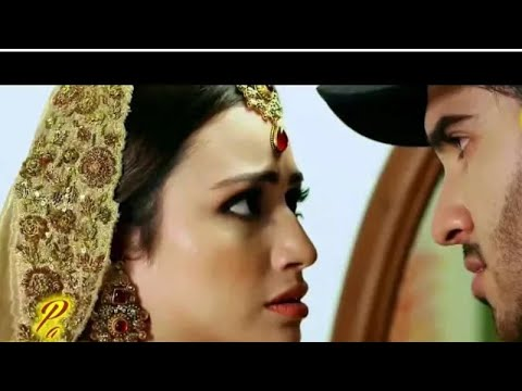 Kaisa Ye Marz Hai Ishq. Rahat Fateh Ali Khan New sad song