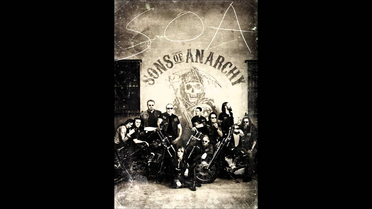 the-black-keys-hard-row-sons-of-anarchy-hd-sons-of-anarchy