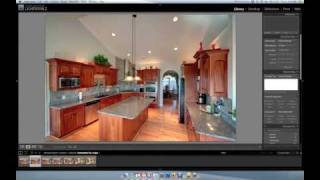 real estate photography podcast episode 112 composition tip 1