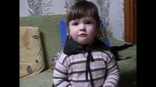 Песенка про Елочку
