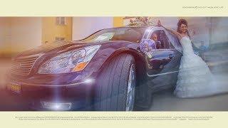 трейлер свадьбы АНТОН и ВИКА видеограф 89137955596 Новосибирск MILAN VIDEO LIFE