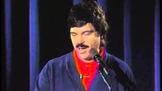 """Alan Kay, """"The Dynabook—Past Present and Future"""""""