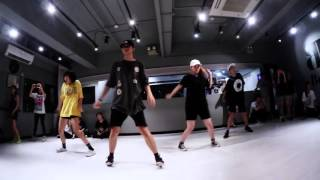 doctor pepper by diplo cl riff raff og maco   bong class choreography