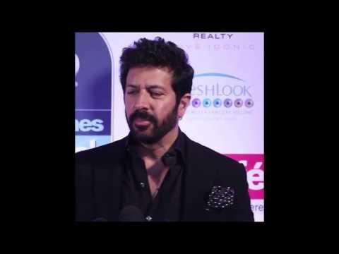 Kabir Khan Ek Tha Tiger Director Speaks...