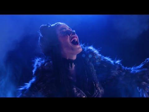 CATS on Broadway: 2017 TV Commercial