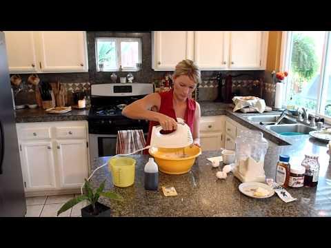 recette-française:-crÊpes-/-crêpes-french-recipe-(option-sans-gluten-/-gluten-free-alternative)