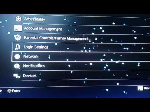 How to delete unused PS4 User Accounts