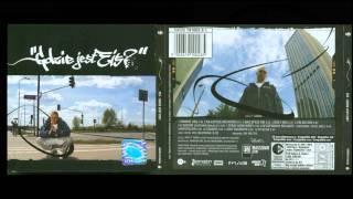 Eis - Gdzie jest Eis? | 2003 | Cała płyta / FULL ALBUM (HD)