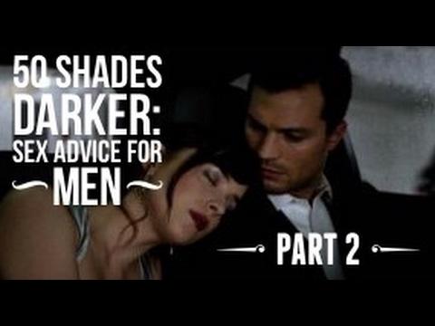 fifty shades darker sex parts