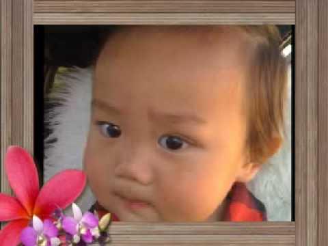 baby rj mtv3