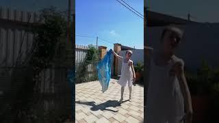Рыбакина Вера, г. Краснодар