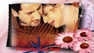 ❀♪♥Tere Bagair Zindagi❀♪♥ Very Sad Love Song by Gurdas Maan ji !