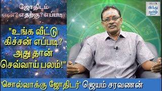 jothidam-yen-yetharkku-yappadi-2-who-can-buy-own-house-astrology-method-veedu-vangum-yogam-own-house-yogam-solvakku-jothidar-jayam-saravanan-hindu-tamil-thisai