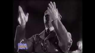 DHSS - Klassiker 5 - Hitler hatte nur ein Ei (Folge 520 - 19.01.1999)