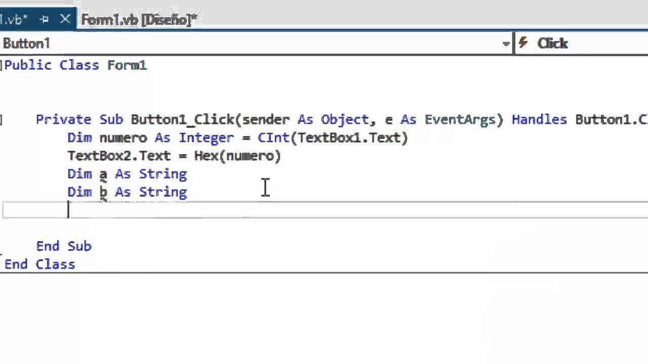 convert pdf to byte vb.net