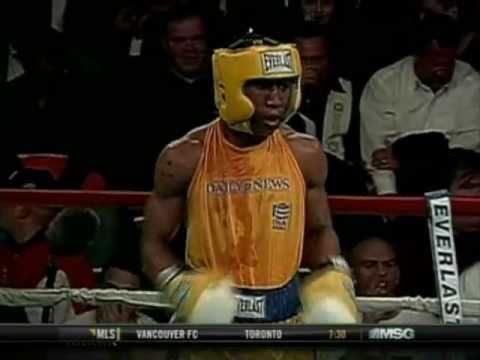 Danny Jacobs 2004 Daily News Golden GlovesKaynak: YouTube · Süre: 11 dakika57 saniye