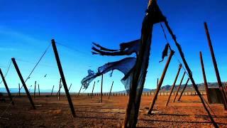 Gospodin Pinokio - Ljudi Odlaze [OFFICIAL VIDEO]