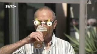 Der Biertest | Verstehen Sie Spaß?