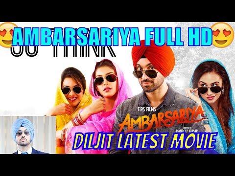 Punjabi film hd picture comedy download