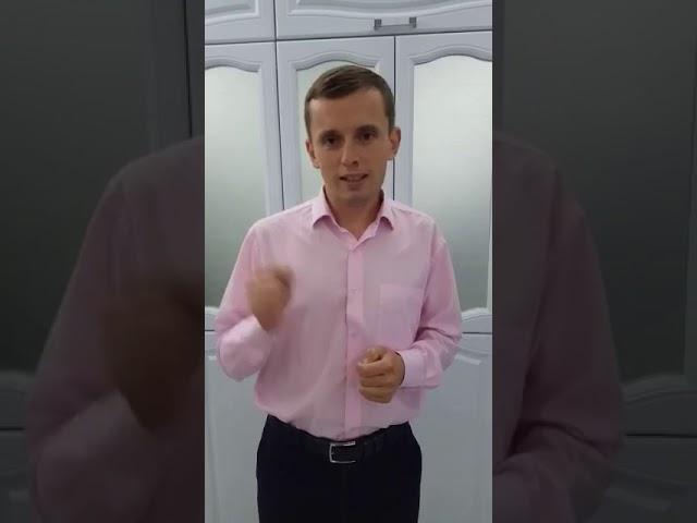 Увага ! Руслан  Бортнік про Пешка Анатолія Володимировича !