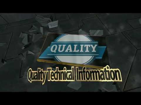 What is Quality # क्वालिटी क्या है।