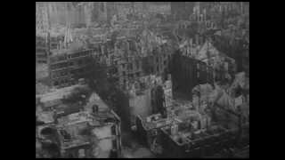 видео Союзники в Германии - фото