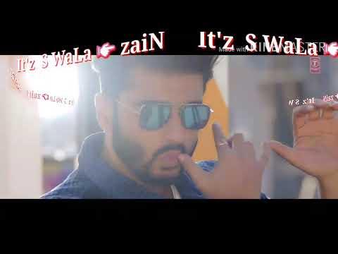 Pashto New song 2018 Rasha Lag Jigi jigi