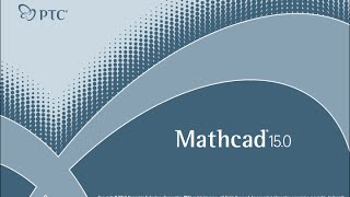Установка PTC Mathcad 15 0 M040  на Windows 7 x64 sp0