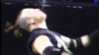 Road Dogg Jesse James Titantron