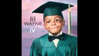 Lil Wayne Feat. Drake - She Will (CDQ) (WITH DOWNLOAD) !!