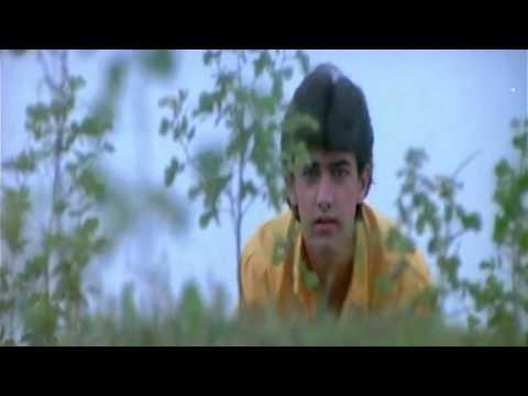 Ae Mere Humsafar   Qayamat Se Qayamat Tak 1988 HD 1080p BluRay Music