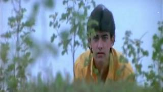 Download lagu Ae Mere Humsafar Qayamat Se Qayamat Tak 1988 HD 1080p BluRay Music Video