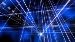 Music Beats - DJ Pascal Nobel