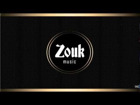 Let Her Go - Craig David - DJ Max Blacksoul (Zouk Music)
