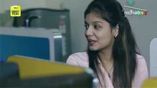 'OFFICIAL DATE' - Latest Short Movie - SHORT COMEDY