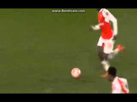 FA Cup Hull City vs Arsenal 0-3 All Goals and Full Highlights