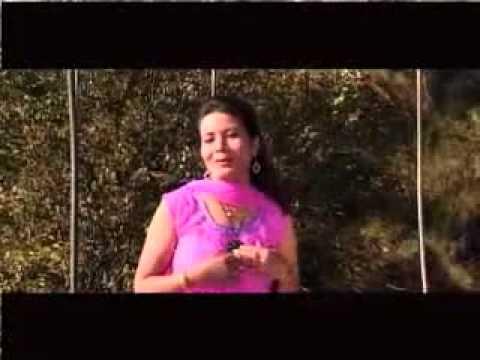 Nepali Revolutionary Music Video.mp4