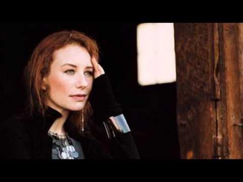Tori Amos - By My Side