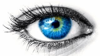 Repeat youtube video 10 Things You Didn't Know About Your Eyes