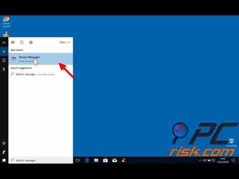 How to fix DPC_WATCHDOG_VIOLATION Error?