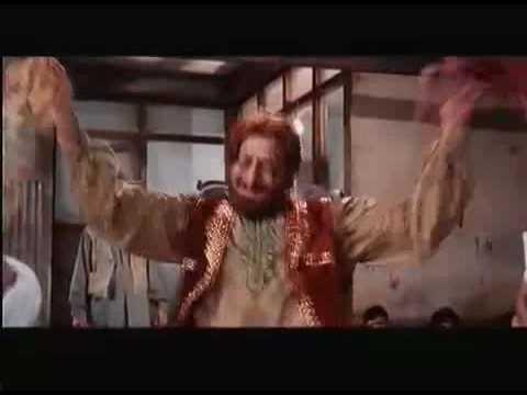old hindi film qawwalis  youtube
