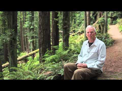 UCLA's Glen MacDonald named to new John Muir chair in geography