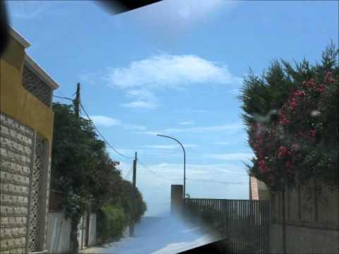 nuvole di panna