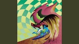 Brian Eno (Cornelius Mix)
