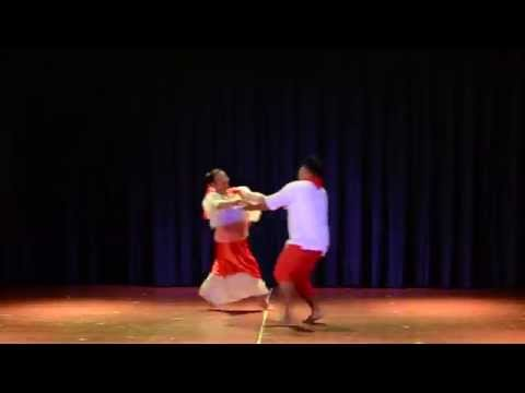 Magdaragat Philippines (Pearl of the Orient) Promo