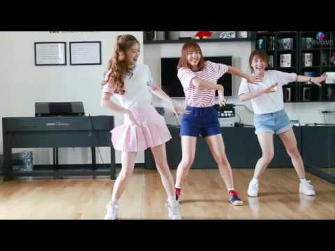 Playing with fire X2 - BLACKPINK || Dance cover by LIME || LIME Lầy Lội