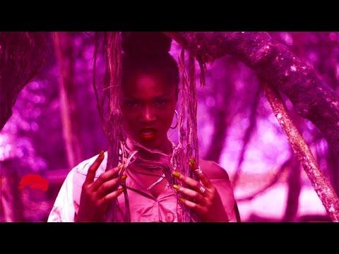 """[VIDEO]: Eva Alordiah – """"TO SELF"""""""