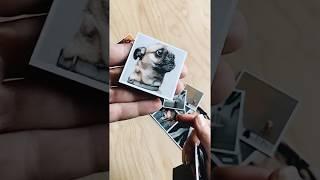Мимишные магнитики из ваших фото