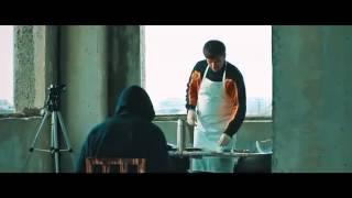 Видео   Короткометражный фильм Сталинград   Видеоролики на Sibnet