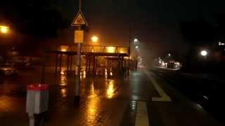 Unwetter Sturm Gewitter 09.06.14 (1)
